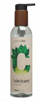 Veganes Bio Gleitmittel 150 ml