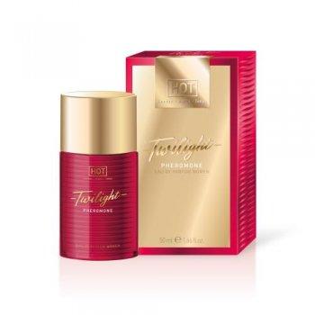 HOT Twilight Pheromon Parfum 50 ml