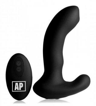 P-Massage Prostatavibrator