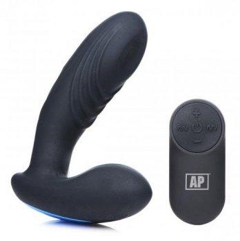 P-Thump Prostatavibrator