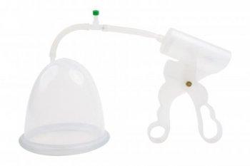 Fröhle Brustpumpe Solo Cup Größe C