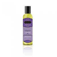 Aromatisches Massageöl Harmony Blend - 59 ml