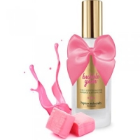Bubblegum 2 in 1 Massage und Intimgel - 100 ml